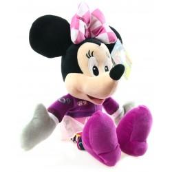 Myszka Mickey, Minnie Disney Simba 33cm ORYGINAŁ