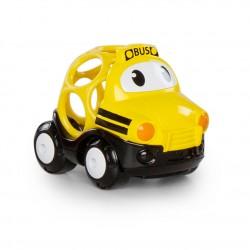 Dumel Oball Go Grippers 10311 Autko Autobus