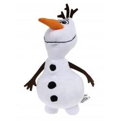 Frozen Kraina Lodu MASKOTKA BAŁWANEK OLAF Pluszak