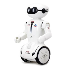 Silverlit MacroBot Robot Sterowany ANDROID iOS