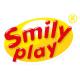 Smily Play Interaktywna KOSTKA CENTRUM ZABAWY 6m+