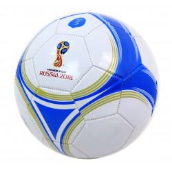 PIŁKA NOŻNA FIFA WORLD CUP -  RUSSIA 2018