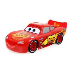 CARS Zygzak McQueen Auto STEROWANE RĘKĄ ! ORYGINAŁ