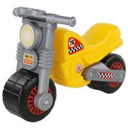 WADER 37923 Motorek Rowerek Biegowy Motor Jeździk