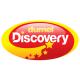 DUMEL Discovery Interaktywny TABLET Bajkowy Świat