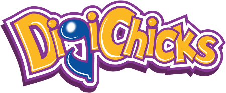 chicks-logo.png